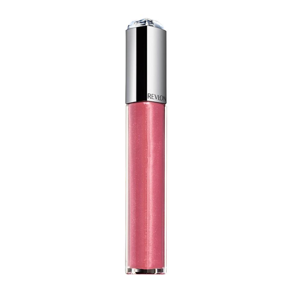 Revlon Помада-блеск Для Губ Ultra Hd Lip Lacquer (530 Rose quartz)Revlon<br>Придайте своим губам сияние с Revlon Ultra HD™ Lip Lacquer. Инновационная лаковая формула дарит вашим губам глубокий, насыщенный цвет без утяжеления. Используя уникальную гелевую формулу Revlon high-definition, Revlon Ultra HD™ Lip Lacquer придает губам яркий цветовой пигмент, при этом, не утяжеляя их. Насыщенный, сияющий цвет, визуально увеличивающий объем. NEW Revlon Ultra HD™ Lip Lacquer: роскошное сияние и инновационная формула.Способ применения:<br>Нанести на губы с помощью аппликатора<br>Состав:<br>HYDROGENATED POLYISOBUTENE, POLYBUTENE, BUTYLENE/ETHYLENE/STYRENE COPOLYMER, ETHYLENE/PROPYLENE/STYRENE COPOLYMER, TRIDECYL TRIMELLITATE, CETYL PEG/PPG-10/1 DIMETHICONE, HEXYL LAURATE, POLYGLYCERYL-4 ISOSTEARATE, SILICA SILYLATE, BENZOIC ACID, BHT, COCOS NUCIFERA (COCONUT) OIL, MANGIFERA INDICA (MANGO) SEED BUTTER, BUTYROSPERMUM PARKII (SHEA) BUTTER, OCTYLDODECANOL, PARFUM (FRAGRANCE), BIS-(C12-14 ALKYL PPG-4) HEXAMETHYLENEDIUREA, CALCIUM SODIUM BOROSILICATE, CALCIUM ALUMINUM BOROSILICA TE, SILICA, SILICA, TITANIUMDIOXIDE (CI77891), RED 33 LAKE (CI 17200), RED 6 LAKE (CI 15850), BLACK IRON OXIDE (CI 77499)<br><br>Вес г: 64<br>Бренд : Revlon<br>Объем мл: 5<br>Упаковка помады : тюбик с кисточкой<br>Текстура помады : глянцевая<br>Свойства помады : увлажняющая<br>Вид помады : помада-блеск<br>Страна производитель : СОЕДИНЕННЫЕ ШТАТЫ АМЕРИКИ