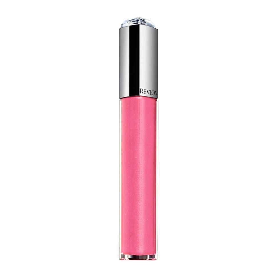 Revlon Помада-блеск Для Губ Ultra Hd Lip Lacquer (520 Pink sapphir)Revlon<br>Придайте своим губам сияние с Revlon Ultra HD™ Lip Lacquer. Инновационная лаковая формула дарит вашим губам глубокий, насыщенный цвет без утяжеления. Используя уникальную гелевую формулу Revlon high-definition, Revlon Ultra HD™ Lip Lacquer придает губам яркий цветовой пигмент, при этом, не утяжеляя их. Насыщенный, сияющий цвет, визуально увеличивающий объем. NEW Revlon Ultra HD™ Lip Lacquer: роскошное сияние и инновационная формула.Способ применения:<br>Нанести на губы с помощью аппликатора<br>Состав:<br>HYDROGENATED POLYISOBUTENE, POLYBUTENE, BUTYLENE/ETHYLENE/STYRENE COPOLYMER, ETHYLENE/PROPYLENE/STYRENE COPOLYMER, TRIDECYL TRIMELLITATE, CETYL PEG/PPG-10/1 DIMETHICONE, HEXYL LAURATE, POLYGLYCERYL-4 ISOSTEARATE, SILICA SILYLATE, BENZOIC ACID, BHT, COCOS NUCIFERA (COCONUT) OIL, MANGIFERA INDICA (MANGO) SEED BUTTER, BUTYROSPERMUM PARKII (SHEA) BUTTER, OCTYLDODECANOL, PARFUM (FRAGRANCE), BIS-(C12-14 ALKYL PPG-4) HEXAMETHYLENEDIUREA, CALCIUM SODIUM BOROSILICATE, CALCIUM ALUMINUM BOROSILICA TE, SILICA, SILICA, TITANIUMDIOXIDE (CI77891), RED 33 LAKE (CI 17200), RED 6 LAKE (CI 15850), BLACK IRON OXIDE (CI 77499)<br><br>Вес г: 64<br>Бренд : Revlon<br>Объем мл: 5<br>Упаковка помады : тюбик с кисточкой<br>Текстура помады : глянцевая<br>Свойства помады : увлажняющая<br>Вид помады : помада-блеск<br>Страна производитель : СОЕДИНЕННЫЕ ШТАТЫ АМЕРИКИ