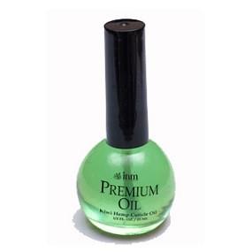 INM Масло для кутикулы с ароматом КивиINM<br>INM Premium Cuticle Oil Kiwi Масло для Кутикулы с Ароматом КивиНАЗНАЧЕНИЕДля ухода за ногтями.ДЕЙСТВИЕМасло для кутикулы Premium Cuticle Oil Kiwi - это бережный и комплексный уход за кутикулой, ногтевыми валиками и ногтевой пластиной. Оно проникает в кутикулу и защищает ногти от механических повреждений и негативного влияния окружающей среды. Важно знать, что при обработке кутикулы необходимо пользоваться деревянной палочкой, чтобы не поцарапать сам ноготь. В состав масла для кутикулы входят размягчающие кожу компоненты, которые при этом увлажняют и питают ногти.РЕЗУЛЬТАТАккуратно обработанные ногти без кровоподтеков и повреждений ногтевых пластин.ПРИМЕНЕНИЕНанесите масло на область кутикулы, подождите несколько минут и приступайте к обработке.Сделано в США / Made in USA<br><br>Вес г: 30<br>Бренд : INM<br>Объем мл: 15<br>Страна производитель : США<br>Тип средства для ногтей : для кутикулы