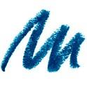 Seventeen карандаш для век водостойкий Waterproof &amp; Longstay (45 синий)Seventeen<br>Мягкий, стойкий, водонепроницаемый карандаш Seventeen для век.  - Новый улучшенный состав дарит идеальное покрытие и стойкость макияжу  - Содержит витамин Е и Jojoba Oil.  - Содержит натуральные антиоксиданты нейтрализирующие свободные радикалы  - Не растекается  - Благодаря мягкой структуре, легко и гладко наносит линию.  - Офтальмологически протестирован  - Разрешается использование, лицам носящим контактные линзы  - Цветовая палитра легко сочетается с цветовой гаммой теней.<br><br>Цвет : 45 синий<br>Бренд : Seventeen<br>Тип карандаша : деревянный<br>Страна производитель : Греция