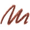 Seventeen карандаш для губ устойчивый Long Stay Lip Shaper (01 зимняя роза)Seventeen<br>Классический контурный карандаш для губ Seventeen в деревянном корпусе.  - Мягкий карандаш типа kajal, длительного действия , обепечивает идеальный контур губ  - Цвет не забивается в мелкие морщинки вокруг губ  - Состав карандаша позволяет при нанесении не травмировать нежную кожу губ  - Цветовая палитра легко сочетается с цветовой гаммой помад и блесков для губ<br><br>Вес г: 10<br>Бренд : Seventeen<br>Страна производитель : Греция