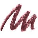 Seventeen карандаш для губ устойчивый Long Stay Lip Shaper (14 сливочная роза)Классический контурный карандаш для губ Seventeen в деревянном корпусе.  - Мягкий карандаш типа kajal, длительного действия , обепечивает идеальный контур губ  - Цвет не забивается в мелкие морщинки вокруг губ  - Состав карандаша позволяет при нанесении не травмировать нежную кожу губ  - Цветовая палитра легко сочетается с цветовой гаммой помад и блесков для губ<br><br>Бренд : Seventeen<br>Цвет карандаша : 14 сливочная роза<br>Страна производитель : Греция