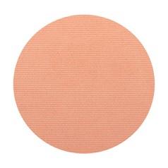 Limoni Румяна компактные Satin (08 тон)Невесомая шелковистая текстура румянравномерно наносится, обеспечивая стойкость пигмента.Актуальные оттенки румян Satin от Limoni создают изысканный макияж,придавая лицу свежесть.Компактный футляр с зеркальцем и кистью станет стильным дополнением вашей косметички.<br><br>Бренд : Limoni<br>Зеркало : Да<br>В комплекте : кисть<br>Оттенок румян : 08 тон