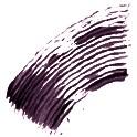 Seventeen Тушь для ресниц The Stylist удлиняющая обьемная (03 коричневый)Seventeen<br>Насыщенный цвет, удлинение и объем для «стильных» ресниц.    - Веерный эффект    - Сбалансированное действие по объему, длине и насыщенности цвета    - В составе туши Seventeen содержатся ингредиенты, которые защищают и обеспечивают уход    - Устойчивый результат, не отпечатывается на коже<br><br>Вес г: 20<br>Бренд: Seventeen<br>Вид туши: цветная<br>Форма кисточки: конусообразная<br>Материал кисточки: щетина<br>Цвет: коричневый<br>Страна производитель: Греция