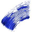 Seventeen Тушь для ресниц The Stylist удлиняющая обьемная (02 синий электрик)Seventeen<br>Насыщенный цвет, удлинение и объем для «стильных» ресниц.    - Веерный эффект    - Сбалансированное действие по объему, длине и насыщенности цвета    - В составе туши Seventeen содержатся ингредиенты, которые защищают и обеспечивают уход    - Устойчивый результат, не отпечатывается на коже<br><br>Вес г: 20<br>Бренд : Seventeen<br>Вид туши : объемная<br>Форма кисточки : конусообразная<br>Материал кисточки : щетина<br>Цвет : синий электрик<br>Страна производитель : Греция