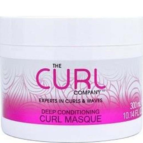CREIGHTONS Маска для глубокого увлажнения волосCreightons<br>Формирует красивые волны или кудри. Глубоко увлажняет и питает сухие и поврежденные вьющиеся волосы. Укрепляет и придает блеск волосам. Способствует сохранению цвета. Экстра увлажнение для создания идеальных локоновУникальное сочетание натуральных ингредиентов, которое разглаживает непослушные волосы и формирует красивые локоны.<br>Инновационная технология - решение всех задач по уходу за вьющимися волосам.<br>Формула, обогащенная Кератином, Pro-Витамином B5, Протеином Пшеницы, Маслом Авокадо &amp;amp; Маслом Жожоба.<br>+ защита от ежедневного стресса, негативного влияния окружающей среды и потускнения цвета<br><br>Вес г: 330<br>Бренд : Creightons<br>Объем мл: 300<br>Тип волос : сухие, поврежденные, вьющиеся<br>Действие : увлажнение, сохранение цвета, блеск и эластичность<br>Тип средства для волос : маска<br>Страна производитель : Великобритания