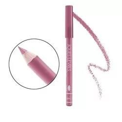 Vivienne Sabo карандаш для губ Jolies levres (106 ярко-розовый)Vivienne Sabo<br>Правильный классический карандаш для губ Vivienne Sabo : мягко очерчивает их контур, не растекается, подходит к любой помаде или блеску — да и сам по себе хорош. Даже не обладая навыками, можно создать безупречно ровную линию одним движением  Свойства:  - Классический карандаш для губ  - Макияж губ при использовании карандаша выглядит профессионально и дольше держится  - Корректирует форму губ, предотвращает растекание помады или блеска   - Незаменимое средство в возрастном макияже  Советы по применению:  Очертите контур губ и растушуйте линию внутрь для мягкого соединения цвета карандаша с цветом помады или блеска. При выборе карандаша Jolies Levres для блеска, ориентируйтесь на цвет губ, для помады — на цвет помады<br><br>Вес г: 15<br>Бренд : Vivienne Sabo<br>Цвет карандаша : 106 ярко-розовый<br>Страна производитель : Франция