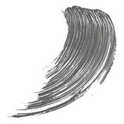 Divage Тушь для ресниц Tube Your Lashes (02 серый)Divage<br>Впервые DIVAGE представляет Термотушь для ресниц TUBE YOUR LASHES. Она прокрашивает каждую ресницу от основания к кончикам и обволакивает ее особыми микрокапсулами, обеспечивая стойкий макияж, легкое нанесение и уход. Инновация - гибкие полимеры, которые создают микрокапсулы, обволакивающие каждую ресницу, и придают устойчивость, невероятное удлинение и роскошный объем. Тушь TUBE YOUR LASHES создана для тех, кто хочет, чтобы взгляд оставался выразительным на протяжении всего дня. Термотушь TUBE YOUR LASHES от DIVAGE - must have твоей косметички всегда!<br>Особенности состава:<br>Инновация - гибкие полимеры, которые создают микрокапсулы, обволакивающие каждую ресницу, и придают устойчивость, невероятное удлинение и роскошный объем. Смывается теплой водой, без специальных средств.<br>Мнение эксперта:<br>Как же сделать так, чтобы твои ресницы были идеально накрашены?  Одним движением набери тушь на кисть, и, аккуратно, прокрась ресницы максимально от корней. Помни, самое больше количество туши должно оставаться именно у корней ресниц, а не на кончиках. Плавные, вытягивающие движения вверх, великолепно подкручивают ресницы, особенно если фиксировать кисть у основания роста ресниц надавливающим движением на пару секунд. Постепенно проводи щеточкой закручивающим движением вверх. Твой взгляд великолепен!<br>Состав:<br>Вода, полиуретан-34, глицерил стеарат, синтетический пчелиный воск, карнаубский воск, CI 77499, стеариновая кислота, пальмитиновая кислота, смола сенегальской акации, аминометил пропанол, ПЭГ-15 глицерил стеарат, гидроксиэтилцеллюлоза, каприлил гликоль, 1,2 гександиол, дегидроацетат натрия, трополон. Может содержать: CI 77891, CI 77492, CI 77491<br><br>Вес г: 53<br>Бренд : Divage<br>Вид туши : объемная<br>Форма кисточки : конусообразная<br>Материал кисточки : щетина<br>Объем мл: 10<br>Страна производитель : Россия
