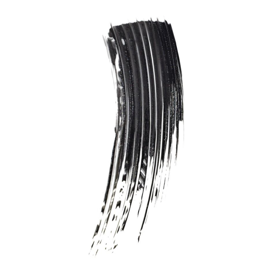 """Max Factor Тушь с эффектом накладных ресниц False Lash Effect Epic (01 black)Max Factor<br>Тушь для ресниц Max Factor False Lash Epic для создания невероятного эффекта веера. Созданная для умножения ресниц тушь False Lash Epic захватывает и преображает каждую ресницу для создания невероятного эффекта веера. Щеточка туши False Lash Epic имеет уникальный кончик для создания эффекта распахнутых ресниц Zoom-action. Щеточка заменяет сразу несколько разных щеточек. Кончик щеточки Zoom-action придает твоим ресницам невероятный объем.Особенности состава:<br>Увеличенный процент содержания воды (по сравнению с другими тушами Max Factor) – позволяет тратить больше времени на креативные макияжи и тщательное прокрашивание каждой ресницы. Воскосодержащие частицы с низкой температурой плавления – отвечают за мягкое нанесение. Воск с высокой температурой плавления – помогают избежать смазывания и осыпания туши в течение дня. Протестировано офтальмологами. Подходит для чувствительных глаз и для тех, кто носит контактные линзы.<br>Мнение эксперта:<br>Кэндис Свейнпол, амбассадор Max Factor: «""""Тушь False Lash Epic Mascara создавалась с участием профессиональных визажистов, чтобы помочь женщинам стать обладательницами настоящего веера из ресниц! Щеточка идеально очерчивает каждую ресницу, а ее кончик прокрашивает труднодоступные ресницы в уголках глаз, усиливая эффект веера.""""<br>Способ применения:Перед нанесением туши воспользуйся щипцами для завивки ресниц, чтобы зрительно увеличить глаза. Нанеси тушь False Lash Epic mascara, предварительно удалив с кончика щеточки излишки. Смотри в зеркало вниз и прижми щеточку к самым корням, чтобы захватить и прокрасить каждую ресницу для создания невероятного эффекта веера. Используй обе стороны щеточки, прокрашивая ресницы и двигая ее в разные стороны, чтобы убрать комочки, придать объем и увеличить маленькие, невидимые реснички. Таким образом ни одна ресница не останется незамеченной. Затем подкрути ресницы кончиком Zoom-action, двигая щеточку вв"""
