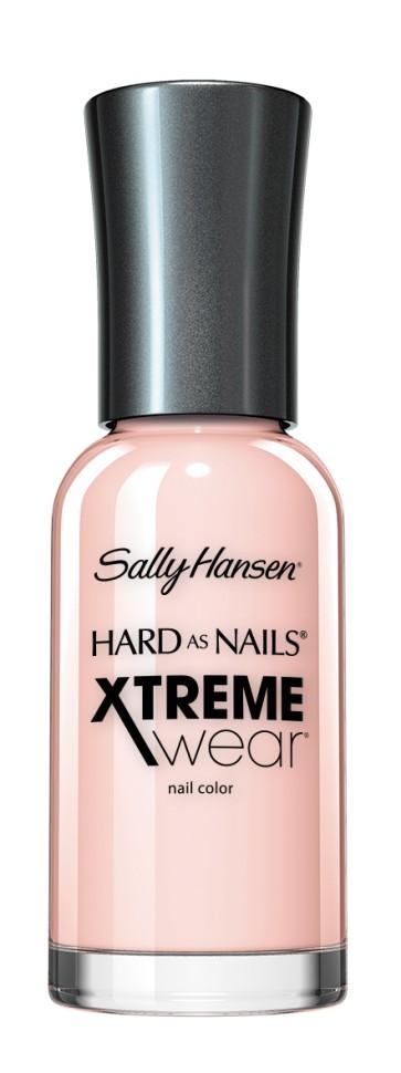 Sally Hansen Xtreme Wear Лак для ногтей (81 слоновая кость)Sally Hansen<br>Руководство по выбору:<br>Выбирайте оттенок исходя из настроения, повода и типа внешностиСпособ применения:<br>Наносить на очищенные от лака сухие ногти<br>Описание:<br>Разные оттенки стойкого маникюра! Ингредиенты для прочности ногтей, великолепный  блеск и цвет лака!<br>Состав:<br>Комплекс микро-блеск, титан, кальций<br><br>Вес г: 80<br>Бренд : Sally Hansen<br>Объем мл: 11<br>Вид лака : классичекий<br>Эффект на ногтях : перламутровый<br>Страна производитель : СОЕДИНЕННЫЕ ШТАТЫ АМЕРИКИ
