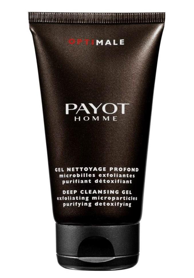 Payot Optimale Антибактериальный гель для умывания 150 млPayot<br>Антибактериальный гель удаляет загрязнения, бережно отшелушивает ороговевшие клетки, предотвращает появление вросших волос.<br>Способ применения:<br>Средство для ежедневного применения утром и вечером. Вспеньте с водой небольшое количество геля, нанесите на лицо, затем смойте водой.<br>Состав:<br>AQUA (WATER), POLYETHYLENE, COCAMIDOPROPYL BETAINE, SODIUM LAURETH SULFATE, BUTYLENE GLYCOL, ACRYLATES/C10-30 ALKYL ACRYLATE CROSSPOLYMER, SODIUM CHLORIDE, AESCULUS HIPPICASTANUM (HORSE CHESTNUT) SEED EXTRACT, AMMONIUM GLYCYRRHIZATE, BIOTIN, CAFFEINE, DIPOTASSIUM GLYCYRRHIZATE, FAEX (YEAST) EXTRACT, HEMATITE EXTRACT, MAGNESIUM PCA, MALACHITE EXTRACT, MANGANESE PCA, NIACINAMIDE, PANTHENOL, SODIUM ASCORBYL PHOSPHATE, SODIUM PCA, TOCOPHERYL ACETATE, ZINC GLUCONATE, ZINC PCA, COCONUT ACID, DISODIUM COCOAMPHODIACETATE, DISODIUM EDTA, GLYCERIN, POLYQUATERNIUM-7, PROPYLENE GLYCOL, SODIUM CARBOXYMETHYL OLEYL POLYPROPYLAMINE, TROMETHAMINE, PARFUM (FRAGRANCE), HEXYL CINNAMAL, HYDROXYISOHEXYL 3-CYCLOHEXENE CARBOXALDEHYDE, LINALOOL, BENZYL SALICYLATE, PHENOXYETHANOL, SODIUM BENZOATE, POTASSIUM SORBATE<br><br>Вес г: 265<br>Бренд : Payot<br>Объем мл: 150<br>Возраст : 16+<br>Страна производитель : Франция