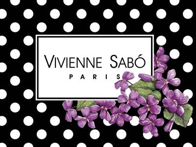 Декоративная косметика Вивьен Сабо