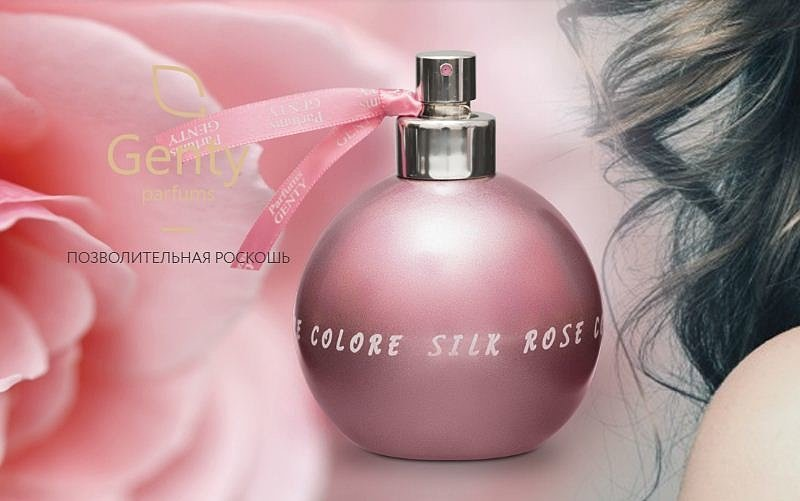 genty-parfums-voda-tualetnaya-dlya-zhenshchin-silk-rose