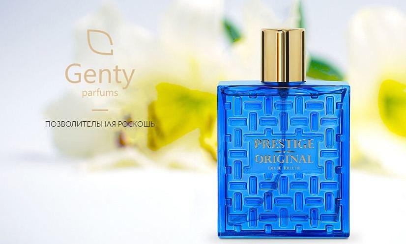 genty-parfums-prestige-voda-tualetnaya-dlya-muzhchin-original