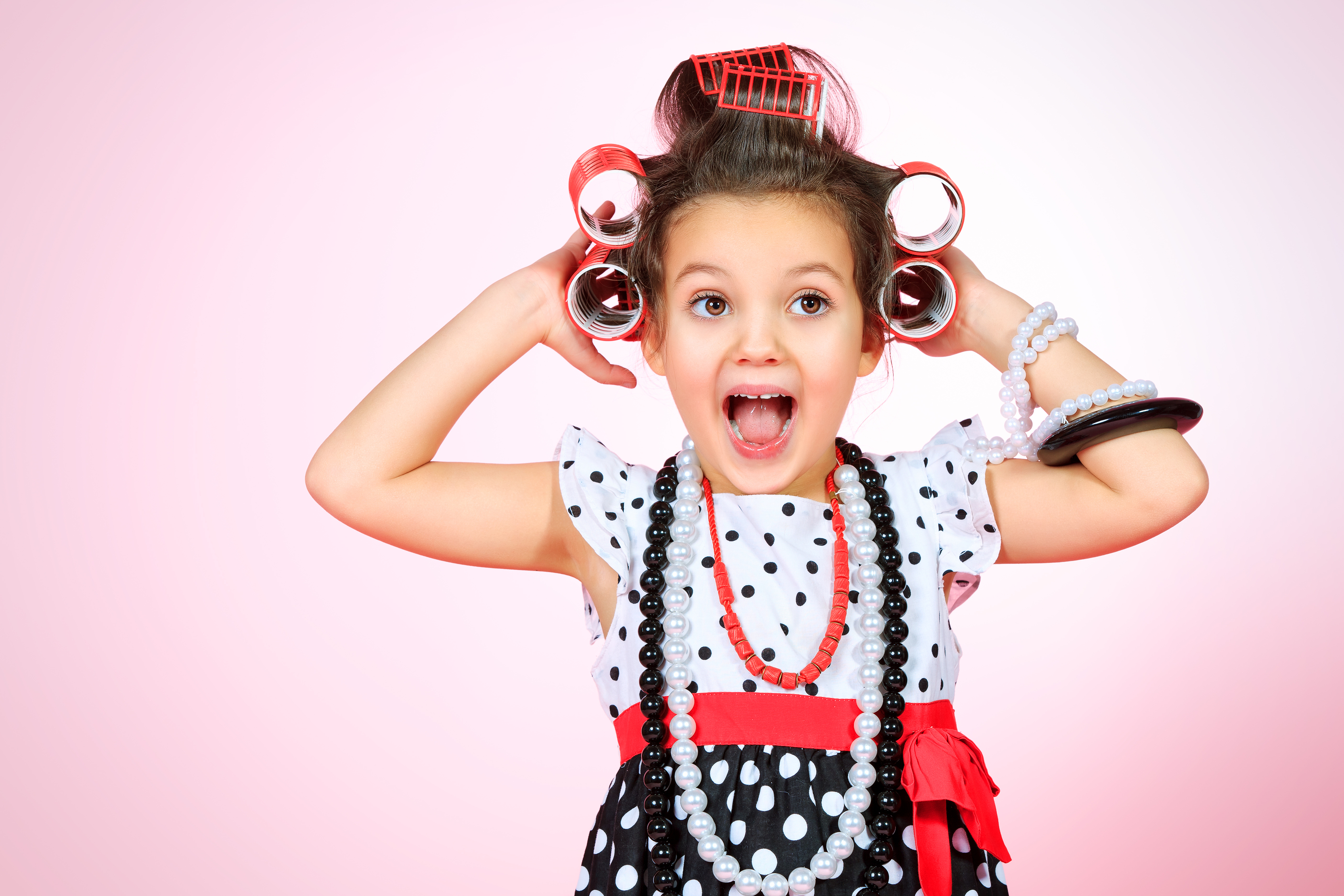 Кроха косметика для детей купить eve confidence купить