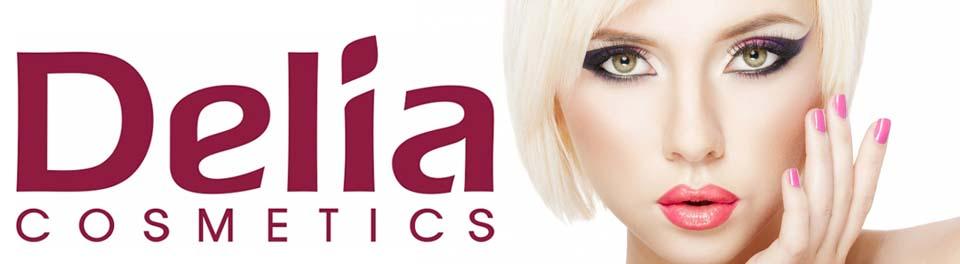 delia-cosmetics.jpg