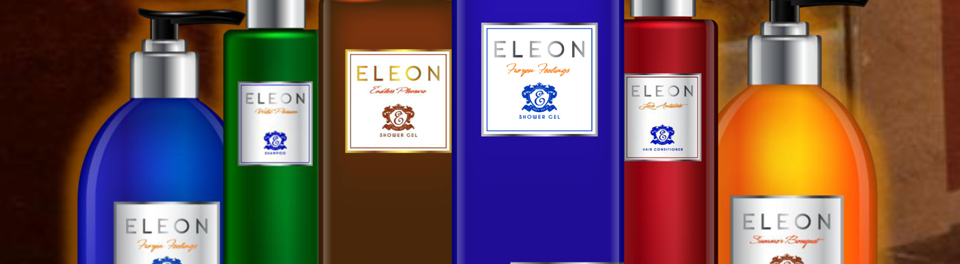 Отель элеон косметика купить в купить косметику в тунисе