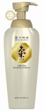 DOORI Daeng Gi Meo Ri Premium Кондиционер восстановление для поврежденных волос (Doori)