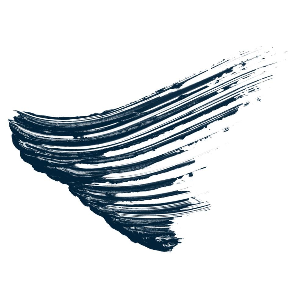 Max Factor False lash effect тушь для ресниц с эффектом накладных ресниц (Deep blue)