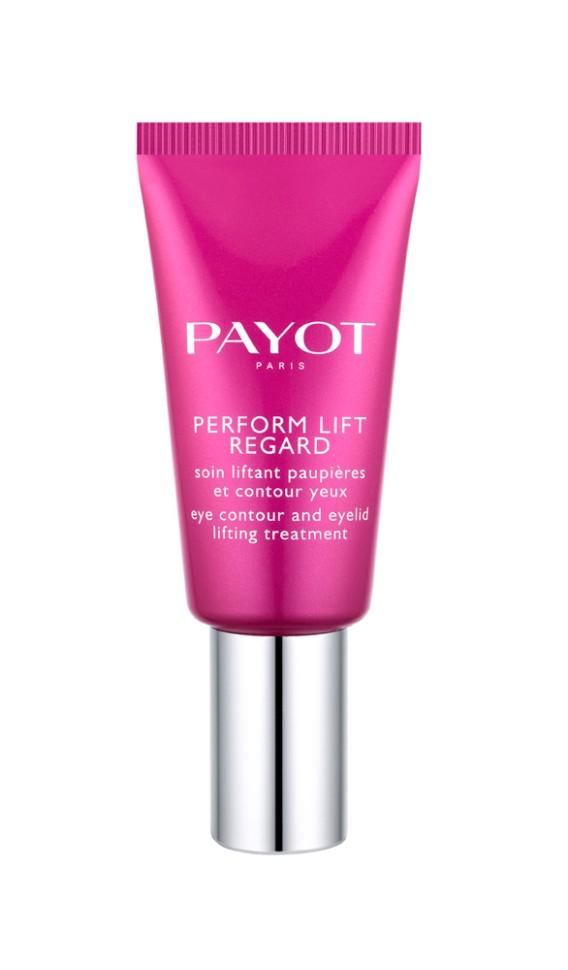 Payot Perform Lift Укрепляющее средство для области вокруг глаз 15 мл