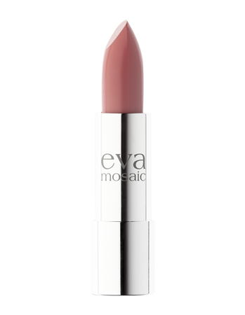 Eva mosaic Губная помада Ideal Color — Makeup market