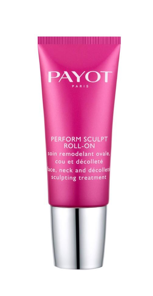 Payot Perform Lift Средство для моделирования овала лица, шеи и декольте 40 мл
