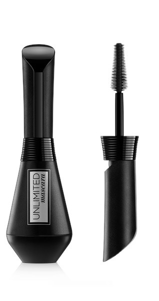 Loreal Тушь для ресниц Unlimited Infaillible Lash Paint — Makeup market
