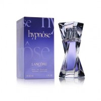 Lancome HYPNOSE парфюмерная вода 30мл жен.