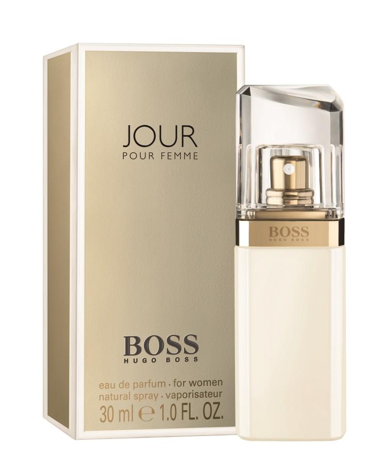 Hugo Boss Jour Парфюмерная вода 30 мл