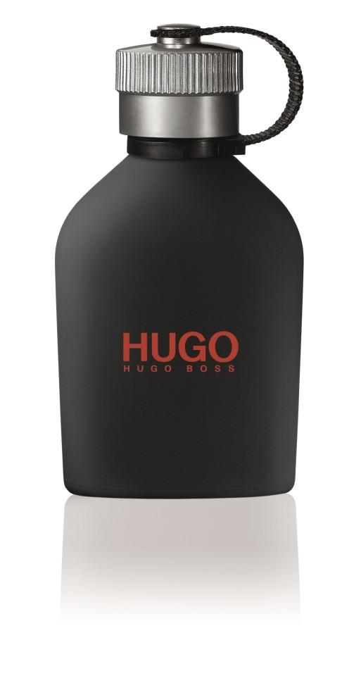 Hugo Boss Hugo Just Different Туалетная вода 40 мл спрей