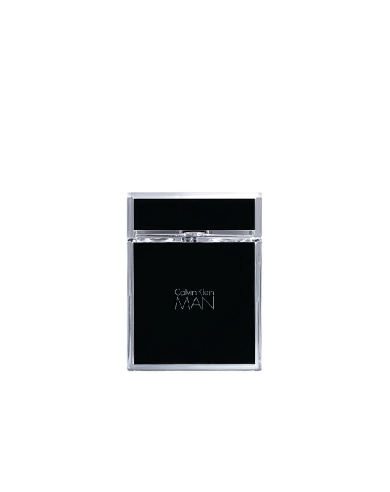 Calvin Klein Euphoria For Men Туалетная вода 30 мл (CALVIN KLEIN)