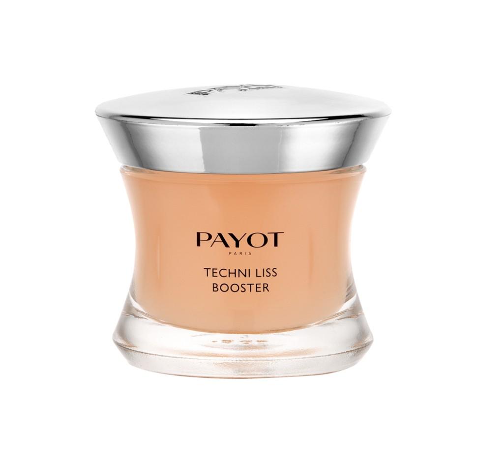 Payot Techni Liss Гель для возвращения объема коже с гиалуроновой кислотой 50 мл