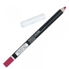 Isa Dora карандаш для губ Perfect lipliner — Makeup market
