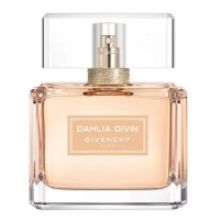 Givenchy DAHLIA DIVIN парфюмерная вода 30мл жен.