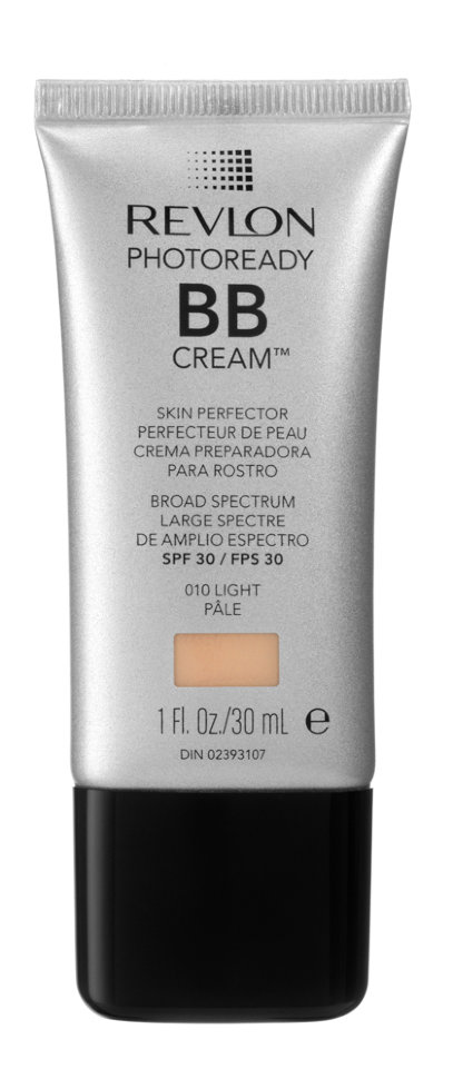 Revlon BB Крем Photoready BB Cream (010 light)