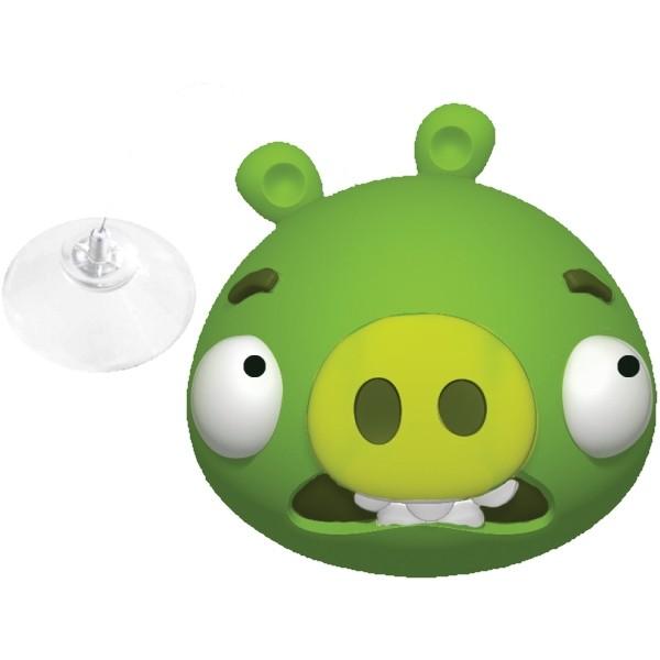 Angry Birds Гель-желе для душа Грин Пиг