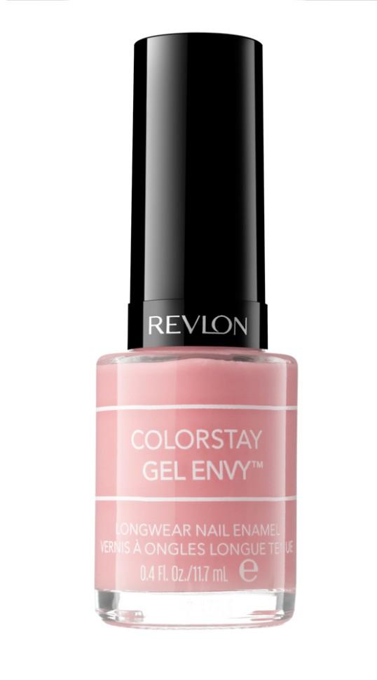 Revlon Гель-лак для ногтей Colorstay Gel Envy (040-100 Cardshark)