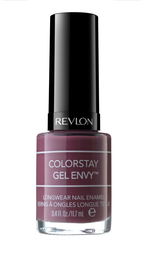 Revlon Гель-лак для ногтей Colorstay Gel Envy (220-460 Holdem)