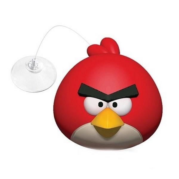 Angry Birds Гель-желе для душа Красная птица Рэд