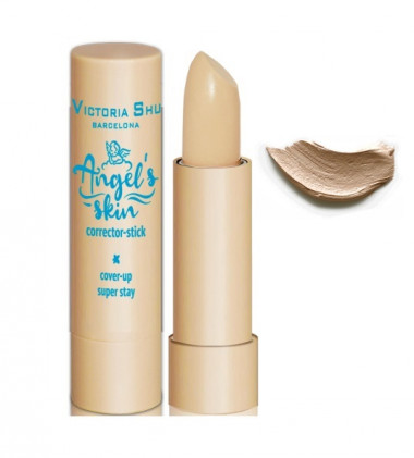 Victoria Shu Корректор-Стик Angel's Skin 97 — Makeup market