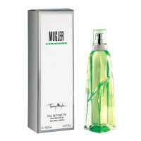 Thierry Mugler COLONE MEN 100мл мужская