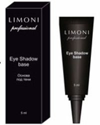 Limoni Основа под тени Eye Shadow Base