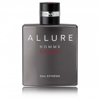 Chanel ALLURE HOMME SPORT EAU EXTREME парфюмерная вода 100мл муж.