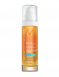 Moroccanoil Концентрат для сушки феном BLOW DRY CONCENTRATE 50мл