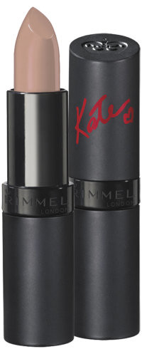 Rimmel Губная помада Lasting Finish By Kate