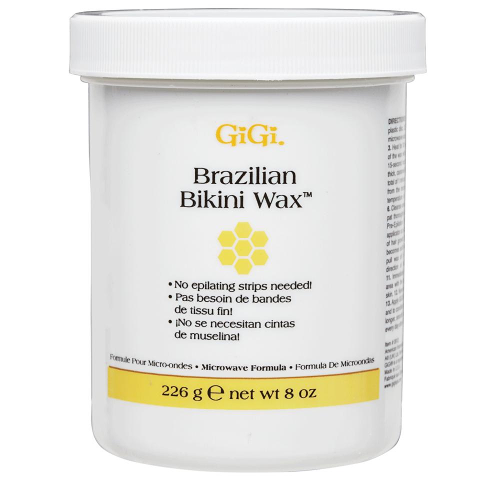brazilian-bikini-wax-microwave-formula-scenes-from-sex-in-the-city