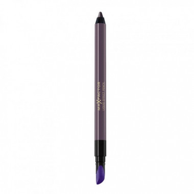 Max factor Карандаш для глаз Liquid Effect Pencil  Lilac flame — Makeup market