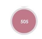ТРИУМФ TF Помада для губ NUD COLOR ever-matt Lipstick (505 мат.розовая карамель)