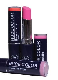 ТРИУМФ TF Помада для губ NUD COLOR ever-matt Lipstick
