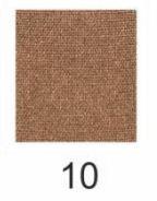 Limoni Румяна компактные Compact Blush (№10)